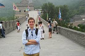 Study Abroad On Resume 3 Steps To Include Study Abroad On Your Resume Goabroad Com