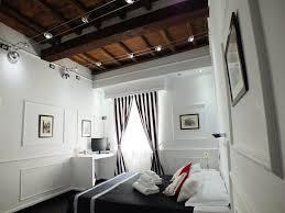chambres d hotes italie chambre d hote italie inspirational l antica locanda dell orso