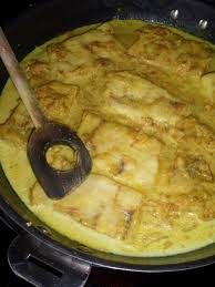 d馗oration de plats cuisin駸 plats cuisin駸 fleury michon 100 images plats cuisin駸 sous