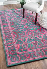 Turquoise Brown Rug 159 Best Ladyplace Images On Pinterest Rugs Usa Home And Area Rugs
