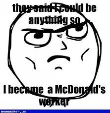 Meme Maker Fry - rage face meme generator face best of the funny meme