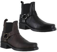 gringo s boots size 9 mens gringos boots 9 zeppy io