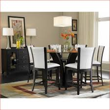 dining tables furniture row dining tables e19 furniture row