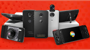 best bu 25 percent off moto mods at best buy for a limited time pocketnow