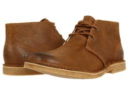 buy ugg boots nz ugg s leighton chestnut leather boots