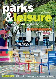 autumn 2017 issue 20 1 by parks and leisure issuu
