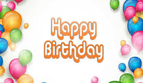 lovable free hallmark ecards happy birthday tags free ecards