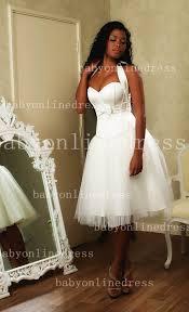 beach wedding dresses sweetheart sleeveless lace up bow