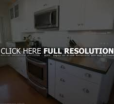 Best Kitchen Backsplash Material Kitchen Backsplash Ideas For White Kitchen Cabinets Style Easy