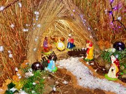 malayalam christmas carol songs super hit