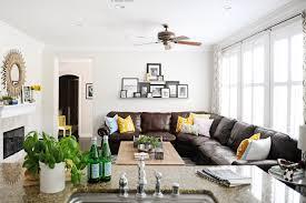 interior design family room design pink peppermint design