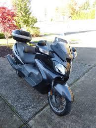 page 241336 new u0026 used motorbikes u0026 scooters 2007 suzuki burgman