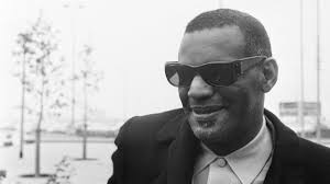 ray charles about ray charles american masters pbs