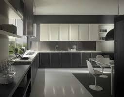 kitchen modern italian kitchen designs from snaidero beautiful