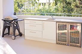 Kitchen Cabinet Jobs Kitchen Cabinets Jobs 28 Kitchen Cabinet Jobs Past Cabinet