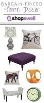 33 places to shop for home decor online that you u0027ll wish you knew