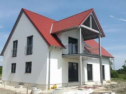 Haus Kaufen Wohnung Kaufen Haus Kaufen In Ansbach Kreis Immobilienscout24