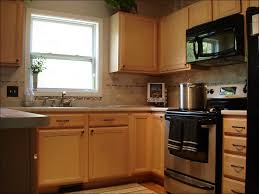 kitchen manufactured home remodel old kitchen cabinets fancy