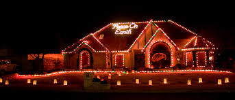New Christmas Outdoor Decorations And Lights by Christmas Outdoor Decorations To Make The Great Christmas