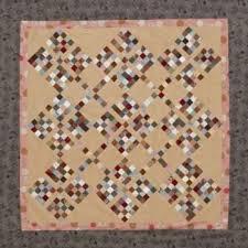 wall quilts allpeoplequilt
