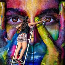 spray paint free pictures on pixabay