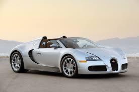 convertible bugatti bugatti veyron confiscated in holland automotorblog