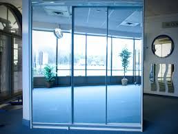 Mirrors For Closet Doors by Mirror Glass Doors Images Glass Door Interior Doors U0026 Patio Doors