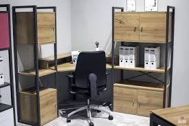 Home Office Shelving by Getting It Right Finding Home Office Shelving That Works For You