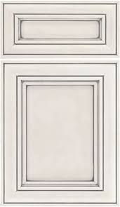 Kitchen Glazed Cabinets Grey Glazed Kitchen Cabinets Cream Cabinets With Grey Glaze And