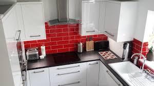 profondeur meuble cuisine meuble cuisine profondeur 40 cm excellent meuble cuisine cm