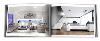 Modern Interior Design Inspiration Free EBook - Modern interior design magazine
