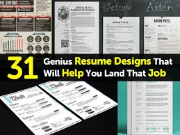 Best Resume Updates by Best Font For Job Resume Update Professional Resumes Sample Online