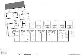 les types de chambres dans un hotel studio gardoni hotel 4 ici la à villefranche s s 69 studio