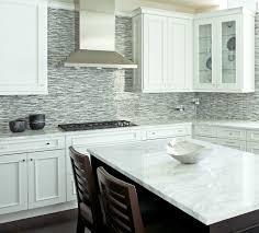kitchen backsplash pictures with white cabinets interior design