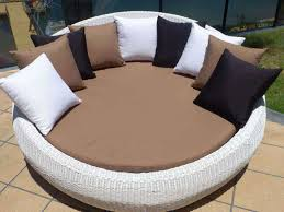How To Fix Wicker Patio Furniture by Resin Sofa Repair Aecagra Org