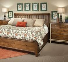 Durham Bedroom Furniture Durham Furniture Inc George Washington S Mount Vernon