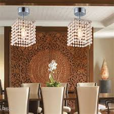 Ceiling Lights For Dining Room by Best 25 Hallway Chandelier Ideas On Pinterest 2 Story Foyer