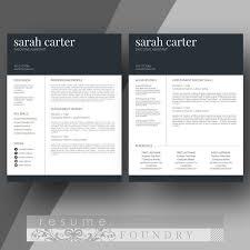 Template Resume Design 220 Best Cv Ideas Images On Pinterest Cv Ideas Cv Template And