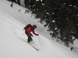 2016 utah ski resort opening dates