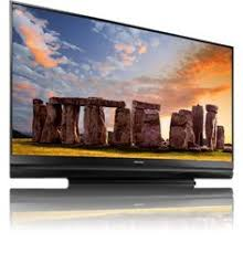 best tv deals black friday 2012 black friday deals 2012 samsung 46