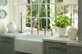 rohl kitchen faucets reviews faucets rohl kitchen faucets repair instruction country parts sink