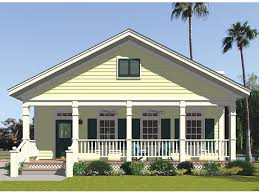 Palm Harbor Homes by Wilmington Manufactured Home Floor Plan Or Modular Floor Plans