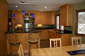 Kitchen  Refacing Kitchen Cabinets Cost Cherry Kitchen - Panda kitchen cabinets