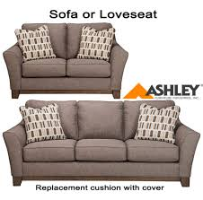 janley replacement cushion cover 4380438 sofa or 4380435 love