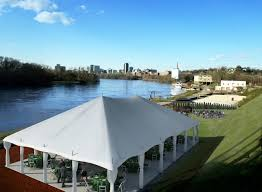 wedding venues in richmond va the boathouse at rocketts landing wedding venues vendors