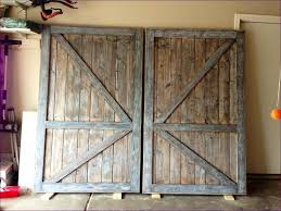 Sliding Door Wood Double Hardware by Interior Barn Door For Sale Exterior Double Hardware John House