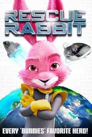 rabbit dvd rescue rabbit 2016 rotten tomatoes