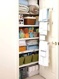 bathroom closet organization ideas bathroom closets ideas justbeingmyself me