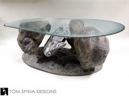 coffee table cost millennium falcon asteroid chase coffee table never tell me the