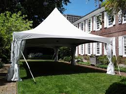 tents for harrisburg pa tent rentals tent rentals lancaster pa tents